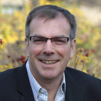 Trevor Bell<span class='team-bio-title'>, PhD</span>
