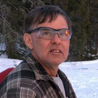 Stewart Michelin