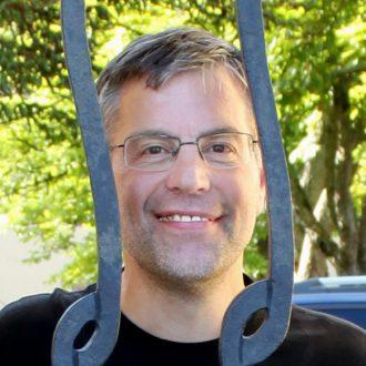 Wolfgang Jansen<span class='team-bio-title'>, PhD</span>